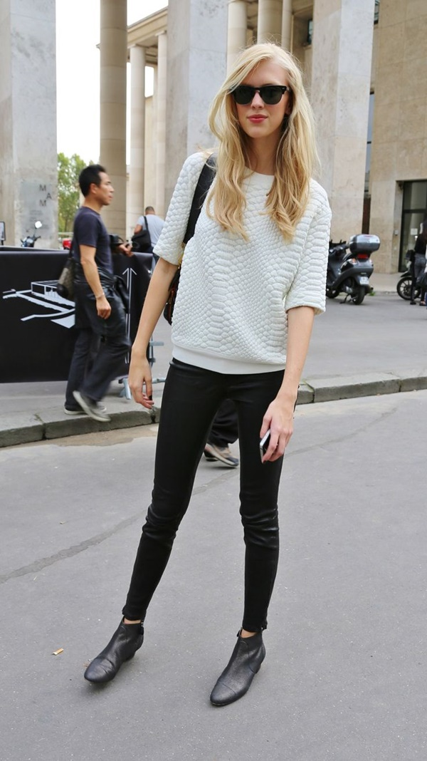skinny jeans outfits (15)