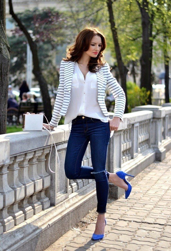 skinny jeans outfits (28)