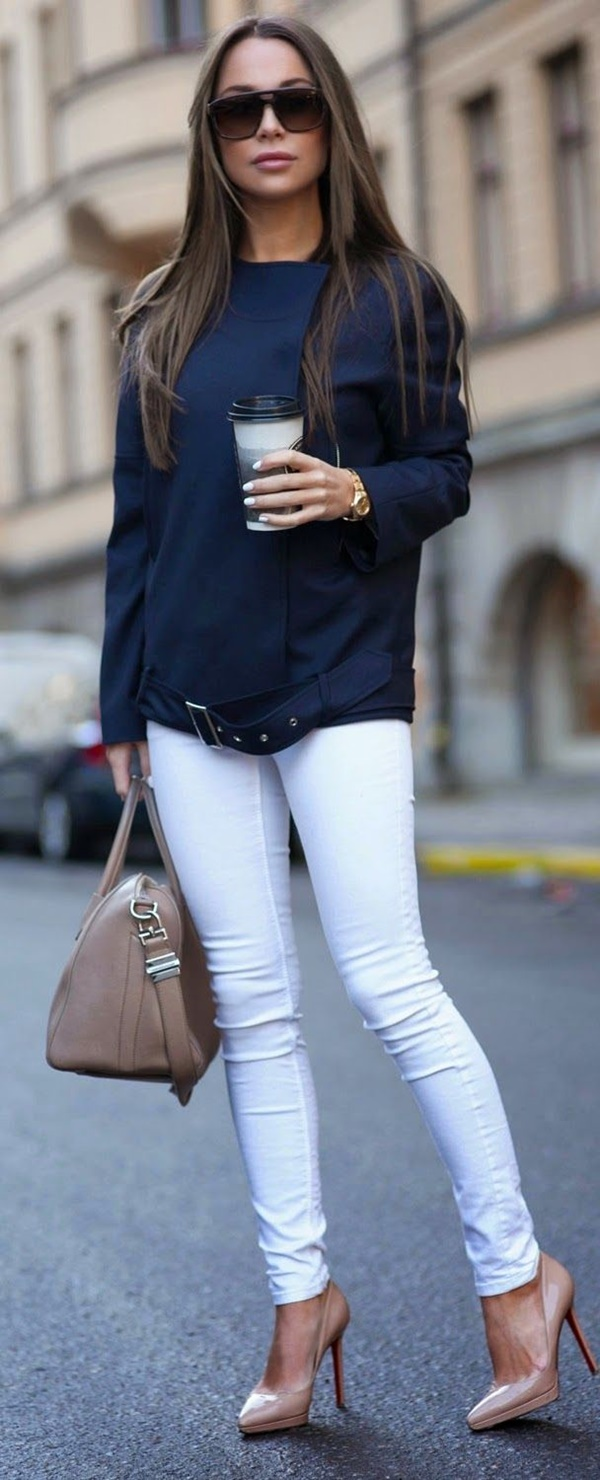 skinny jeans outfits (3)