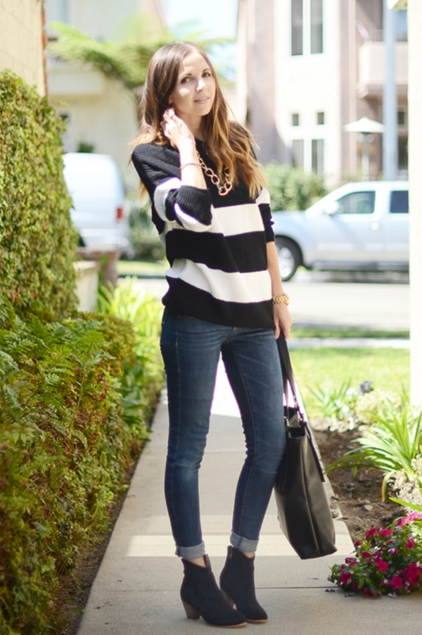 skinny jeans outfits (38)