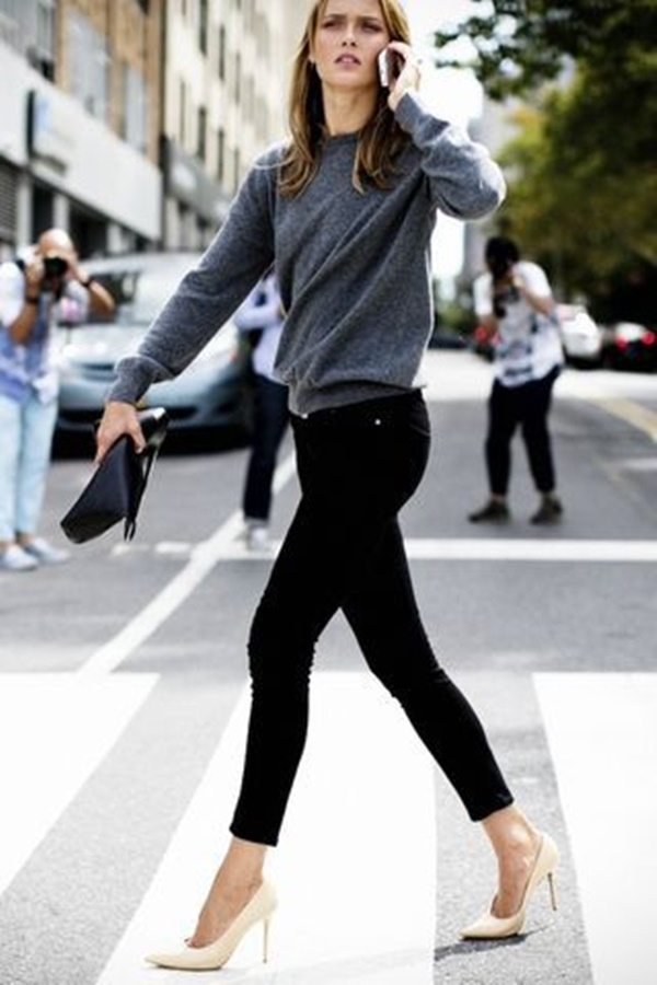 skinny jeans outfits (44)