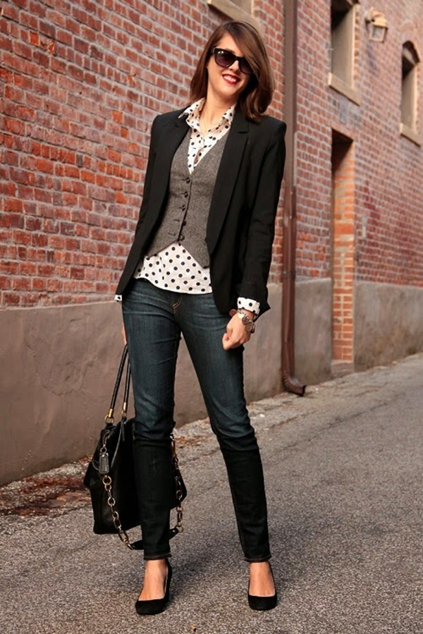 skinny jeans outfits (45)