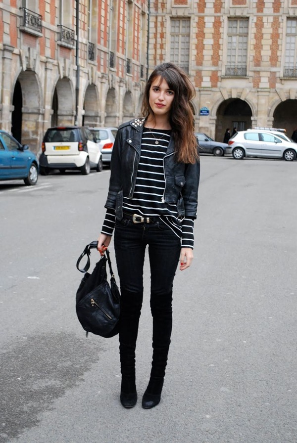 skinny jeans outfits (9)