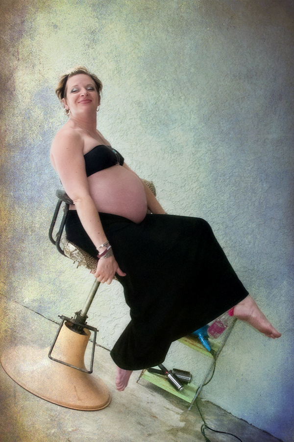 BabyBumps maternity shoot Photo Ideas 55.2