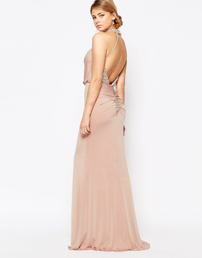 65 Beautiful Examples Of Bridesmaid Dresses Page 2 Of 2