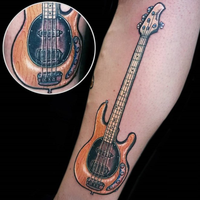 music tattoo designs (88)