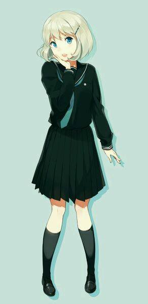 40-beautiful-work-anime-schoolgirl-uniforms-5