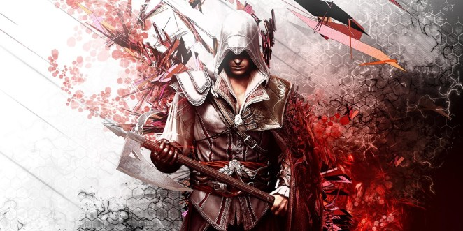 Assassins-Creed-Ezio-Auditore-da-Firenze-wallpaper