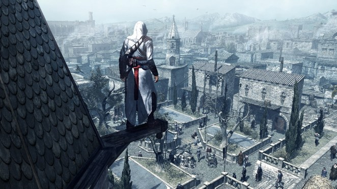 Assassins-Creed-beautiful-wallpaper-1