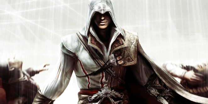 Assassins-Creed-beautiful-wallpaper-2