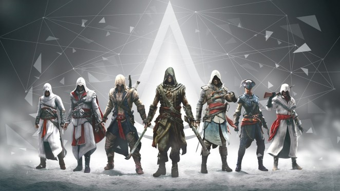 Assassins-Creed-beautiful-wallpaper