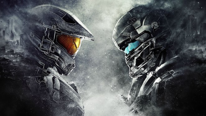 Halo-beautiful-wallpaper-2