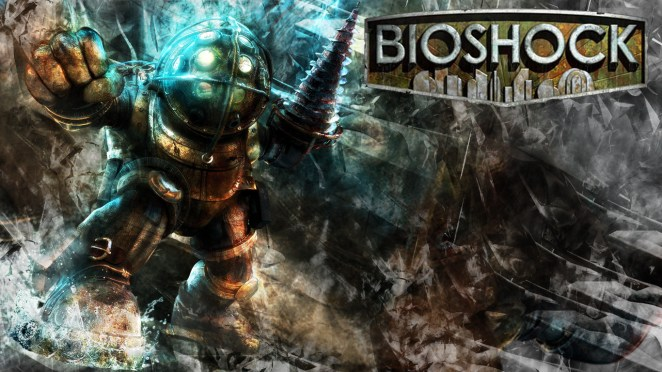 bioshock-wallpaper-by-killervirus