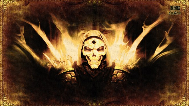 diablo-2-beautiful-wallpaper-1
