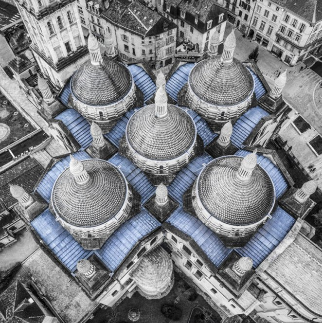 aerial_photography_12