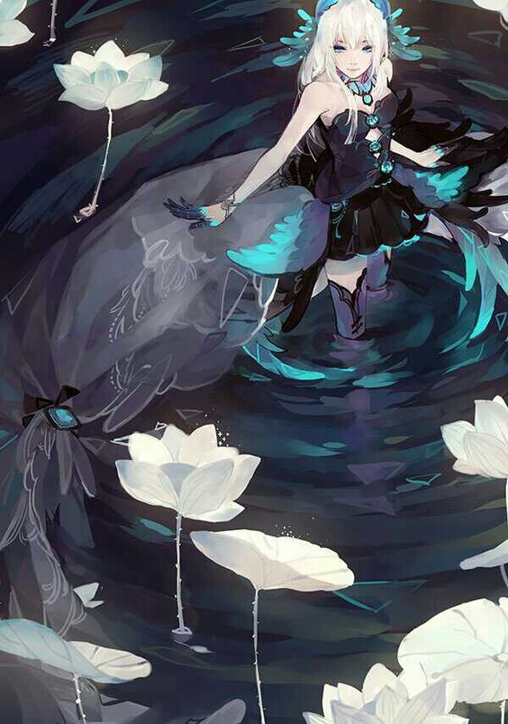 beautiful-anime-water-reflection-wallpaper-32
