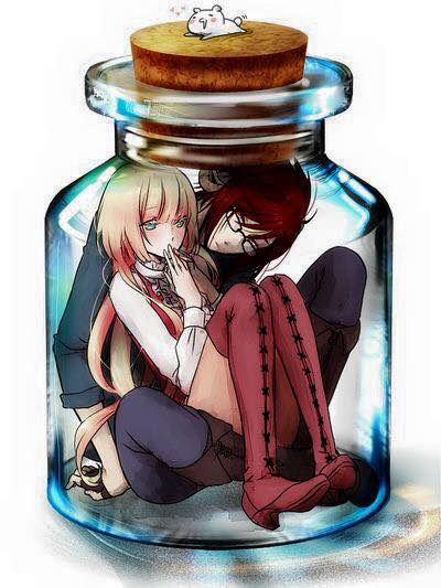 cute-anime-characters-bottle-24