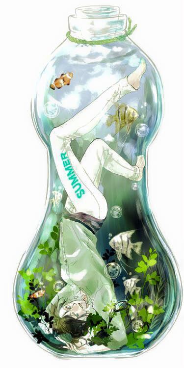 cute-anime-characters-bottle-30