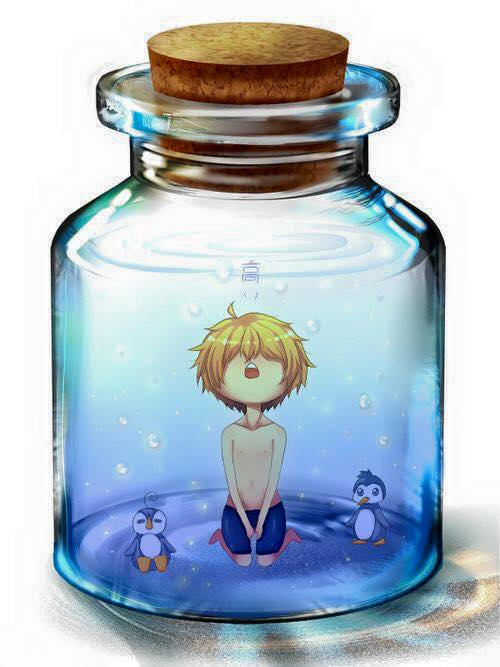 cute-anime-characters-bottle-53