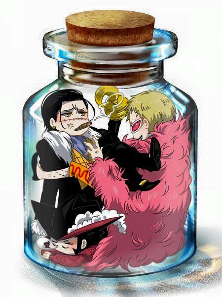 cute-anime-characters-bottle-55