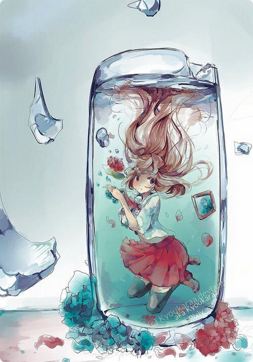 cute-anime-characters-bottle-6
