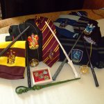 harry-potter-house-decoration-items-22