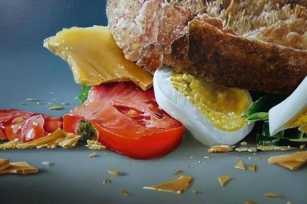hyperrealistic-food-artworks-10