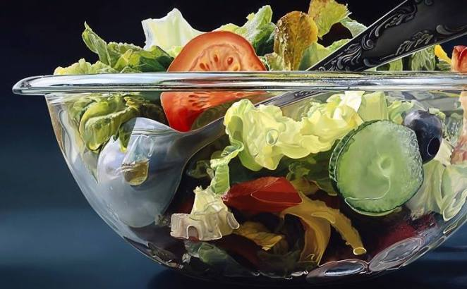 hyperrealistic-food-artworks-14