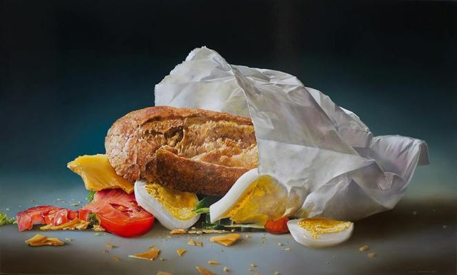 hyperrealistic-food-artworks-15