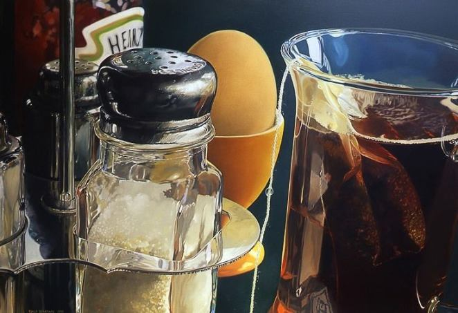 hyperrealistic-food-artworks-20