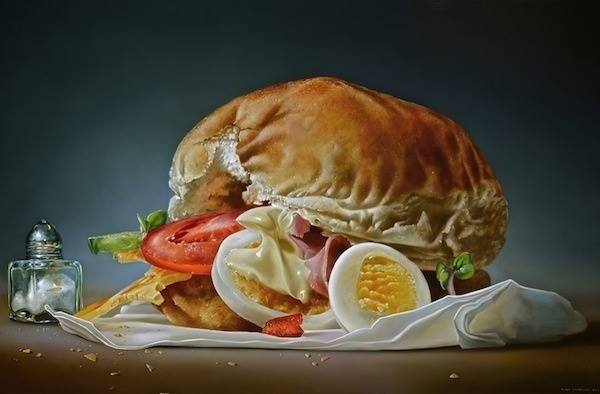 hyperrealistic-food-artworks-21