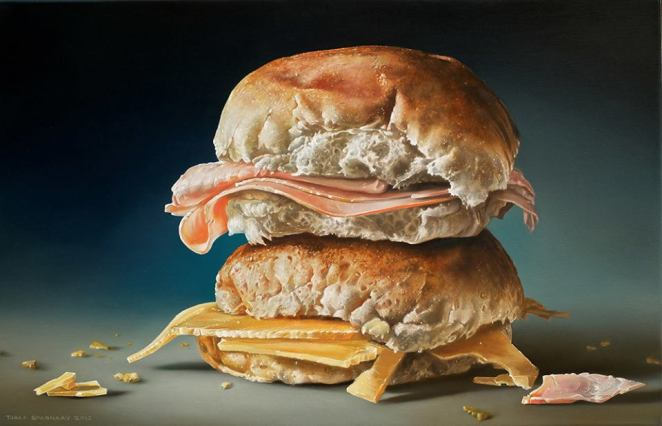 hyperrealistic-food-artworks-22