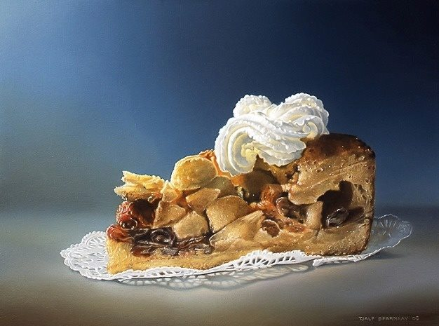 hyperrealistic-food-artworks-28