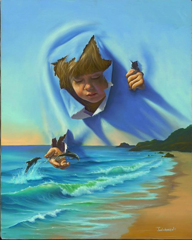 stunning-surrealism-painting-works-26