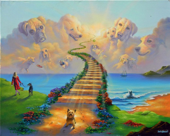 stunning-surrealism-painting-works-4