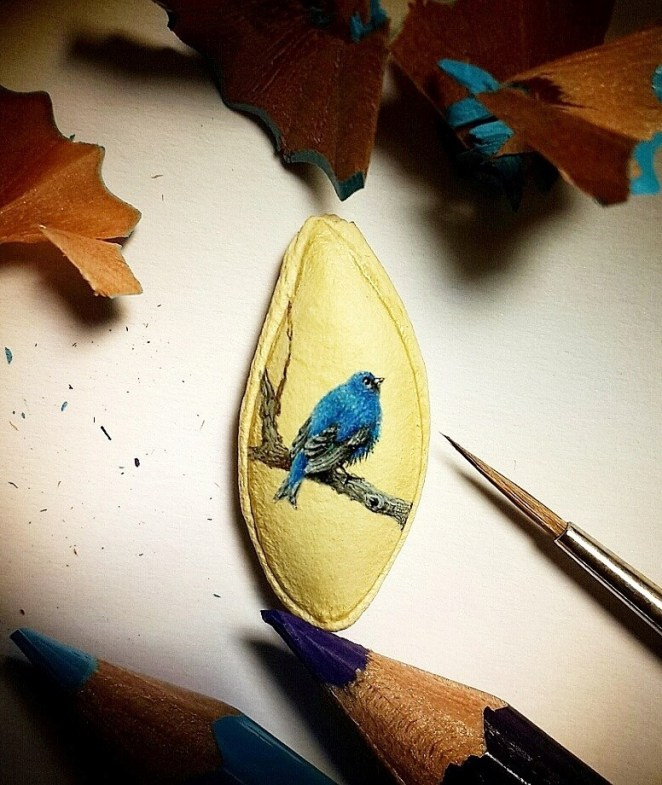 tiny-things-micro-artworks-12