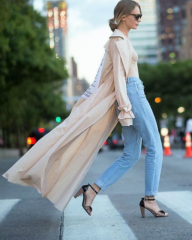 street style fashion ideas 127-new_york_fashion_week_