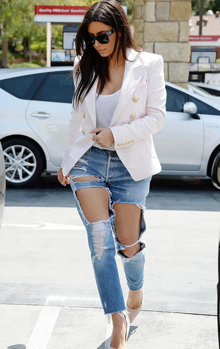ripped-jeans-04