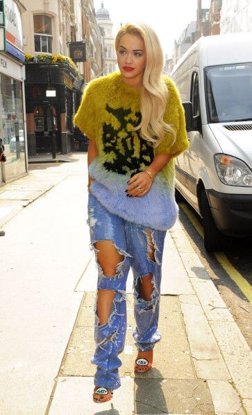 ripped-jeans-07