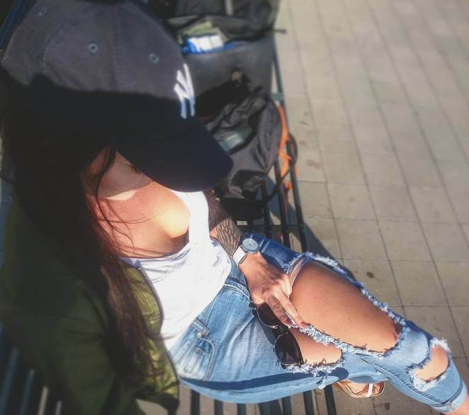 ripped-jeans-17
