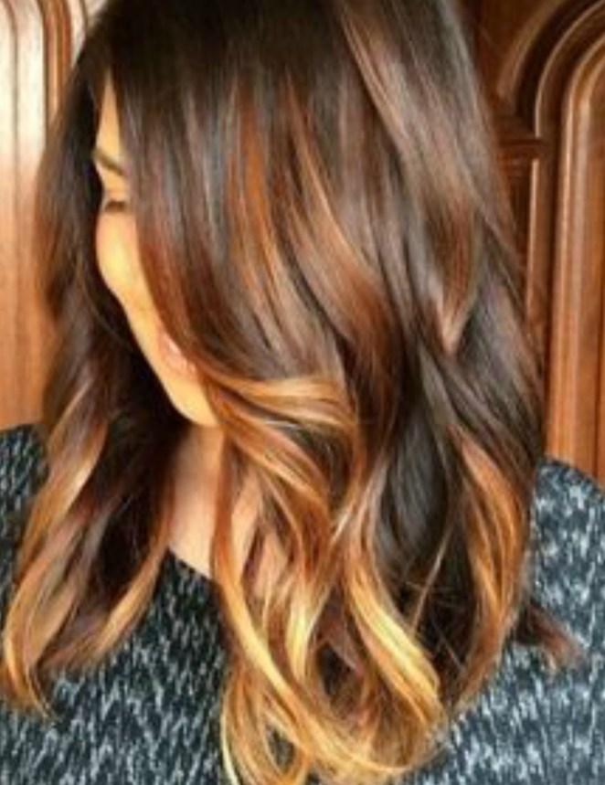 beautiful-hair-highlights-ideas06