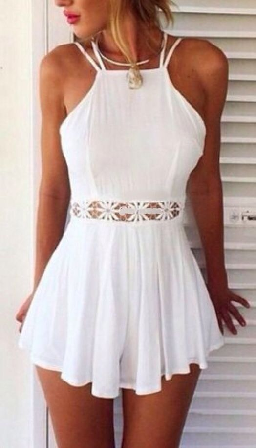 urban-style-summer-outfit-halter-tops-06