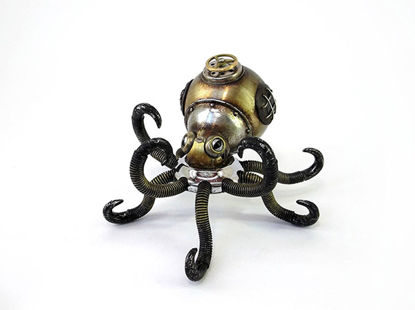 steampunk-style-animals-igor-verniy-5