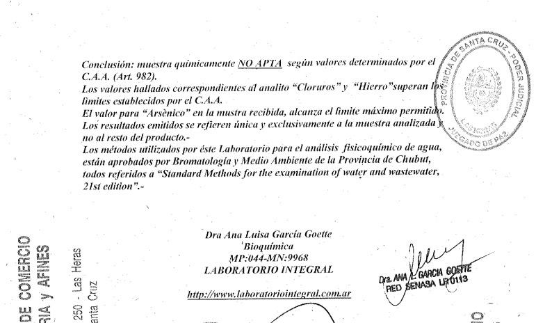 https://i1.wp.com/lavaca.org/wp-content/uploads/2011/08/informe.jpg
