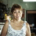 Lina M. Etchesuri