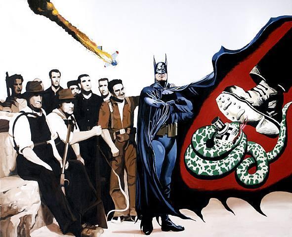Batman_0020__00D3_scar_0020_Seco_ml