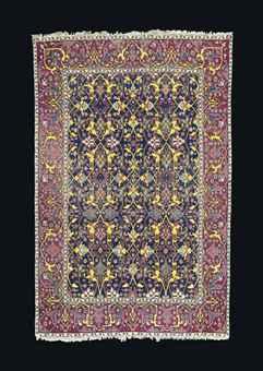 a_kirman_vase_carpet_south_east_persia_late_17th_century_d5780127h