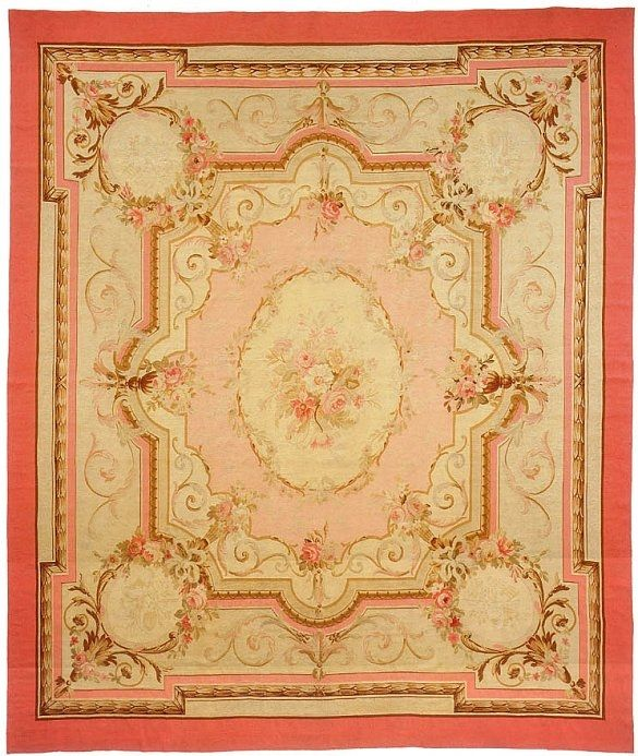 alfombras-aubusson-4550-1454205