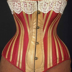 2006an4151-corset-red-gold-front-1883_290x290
