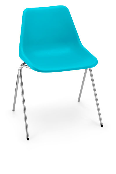 polyside-1-blue